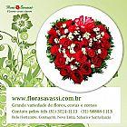 Sabara mg floriculturas  flores, cestas de cafe e coroas