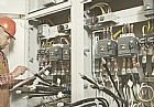 Eletrica e eletronica