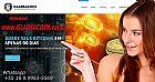 Gladiacoin dobre seu investimento bitcoin em até 90 dias