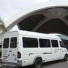 Aluguel de vans para passeios e eventos locacao vans