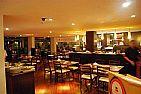 Restaurante kilo em santos lucro $25 mil