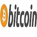Bitcoin - rendimento diario de 0,6%