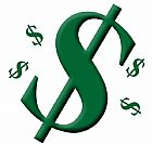 Administre suas conta com uma renda estra