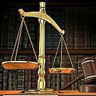 Advogado jailson da silva tubarao sc
