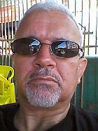 Detetive falcao servicos de inteligencia brasil