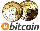 Ganhe dinheiro investindo em bitcoin