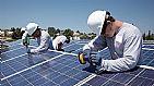 Aprenda instalar o sistema de energia solar