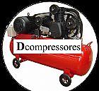 Manutencao de compressores em campinas