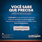Self english - ingles independente