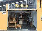 Belisa brecho bazar moveis artes e antiguidades