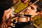 Aulas de violino e violã£o em teresã³polis