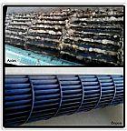 Vendas, instalacao e manutencao em ar condicionado