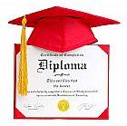 Supletivo ensino fundamental e médio cursos de graduação