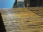 Projetos construcao estilo rustica em ipanema bambu