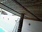 Projetos construcao estilo rustica em botafogo  bambu