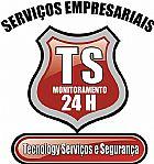 Tecnology serviços-me serviços empresariais