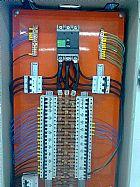 Eletricista instalacao e manutencao  orcamentos gratis