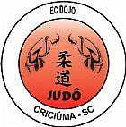 Aulas de judo em criciuma