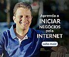 Inicio avancado digital ganhar dinheiro na internet