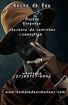Magia negra, vudu africano, rituais de amarracao