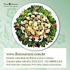 Coroa de flores entrega  velorio  funeral house bh & 8206