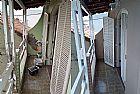 Servicos de pintura imobiliaria (salas comerciais, fachadas) sã£o bernardo do campo