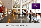 Klings hotelaria - reforma de hotã©is e pousadas