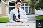 Klings sãndicos - sãndico profissional - klings administra