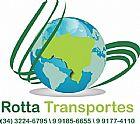Rotta transportes