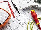 Projetos e instalacoes eletricas residenciais e comerciais