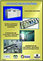 Locacao de container - diversos modelos no es - 27 3229 3790