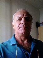 Eletricista santa cecilia (11) 99369-9066