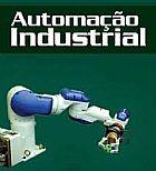 Automacao e instrumentacao industrial