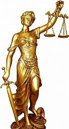 Escritorio de advocacia moura & moura
