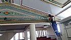 Pintura e reformas restauracao de pinturas antigas e manuten