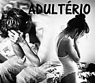 007 adulterios conjugais