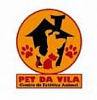 Pet da vila centro de estética animal ltda