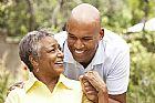 Cuidador / acompanhante de idosos e home care ( em casa)