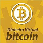 Ganhar muito minerando a moeda virtual bitcoins