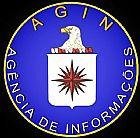 Agencia de informacoes