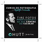 Curso de fotografia online - por rodolfo corradin