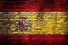Traducao e versao documentos e textos espanhol