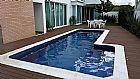 Reforma e manutencao de piscinas curitiba
