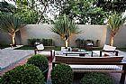 Jardinagem e paisagismo zona leste (11) 2153-9405