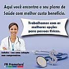 Plano de saude em  distrito federal, brasãlia