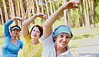 Espaço terapêutico psiqi - reabilitação cognitiva em idosos