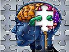 Espaço terapêutico psiqi avaliação psicológica higienópolis
