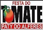 Excursao festa do tomate 2017 - paty do alferes rj