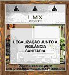 Regularizacao vigilancia carioca digital