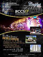 Caldas country 2017